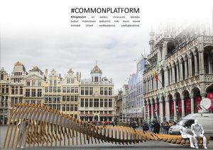 commonplatform_fin_fin