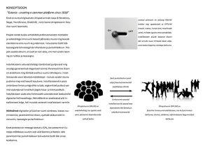 commonplatform_fin_fin2
