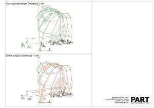 <pdf995:C:UsersDellDesktopKonstruktsioonkoormusdiagramm 2.P